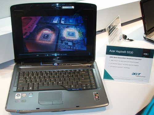 Free Download Driver Acer Aspire M3710 Memory